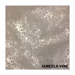 STENCILL COLLECTION JAMEELA...