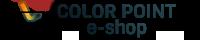 Colorpointlucidi Eshop