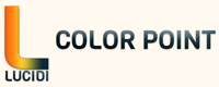 logo Color Point