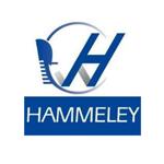 hammeley