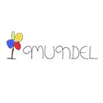 mundel